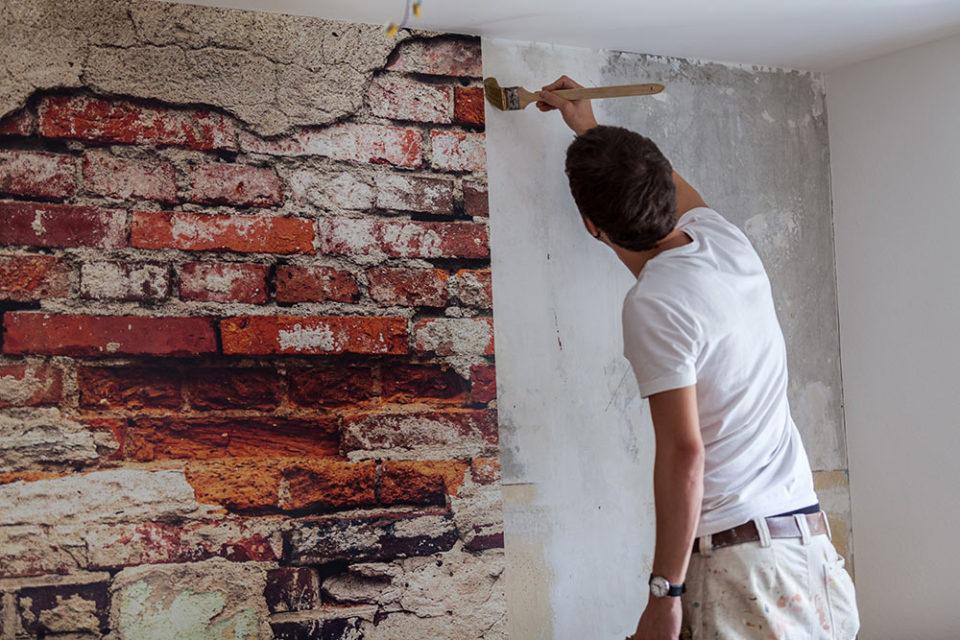 Maler in basel